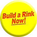 Build a Rink